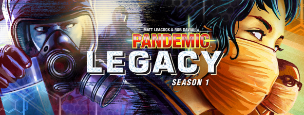 Image result for pandemic season 1 png