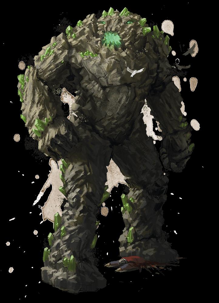 Image result for Elemental Evil - Princes of the Apocalypse png