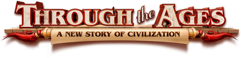 Image result for Through the Ages new story png