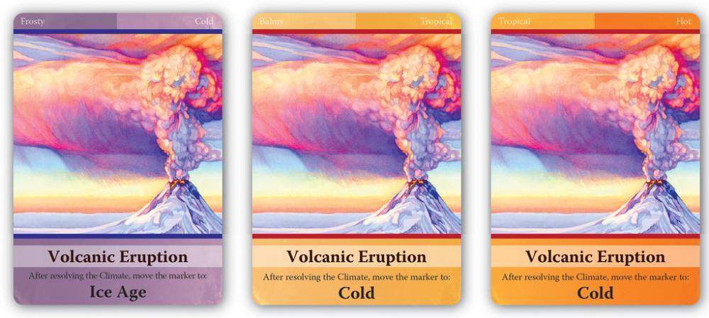Image result for evolution climate game