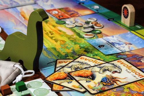 Image result for evolution climate game png