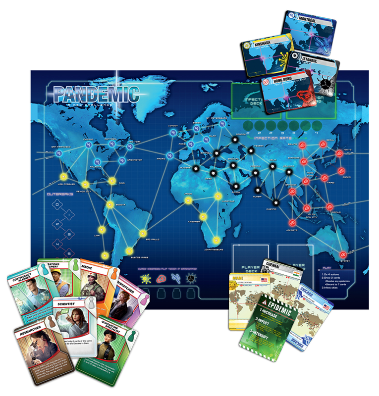 Image result for pandemic 2013 png