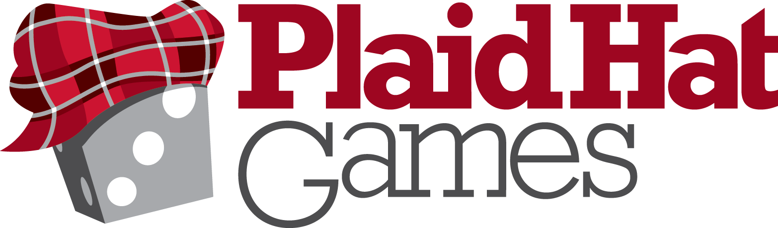 Image result for aftermath plaid hat games png