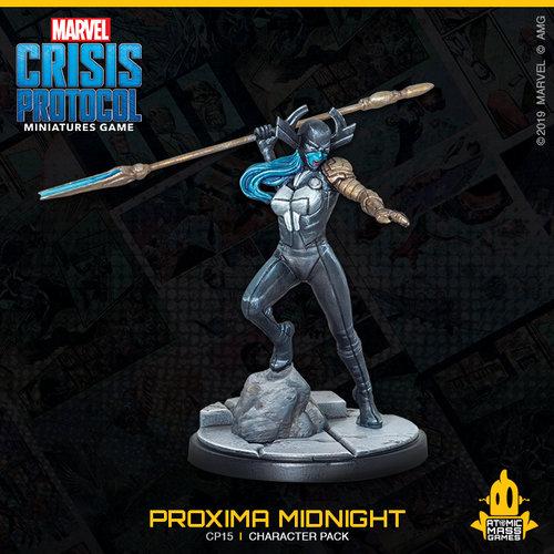 CP15_Crisis_Protocol_Web_Proxima-Midnight.jpg