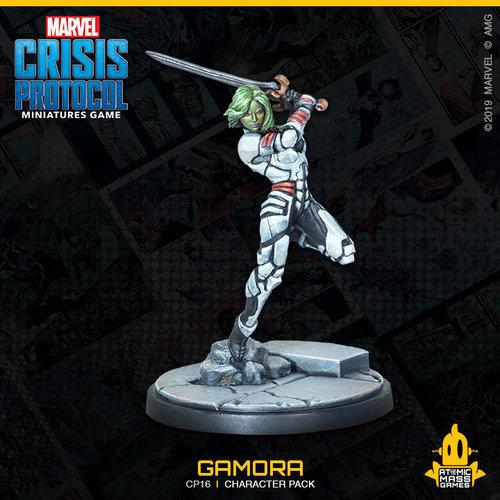 CP16_Crisis_Protocol_Web_Gamora.jpg