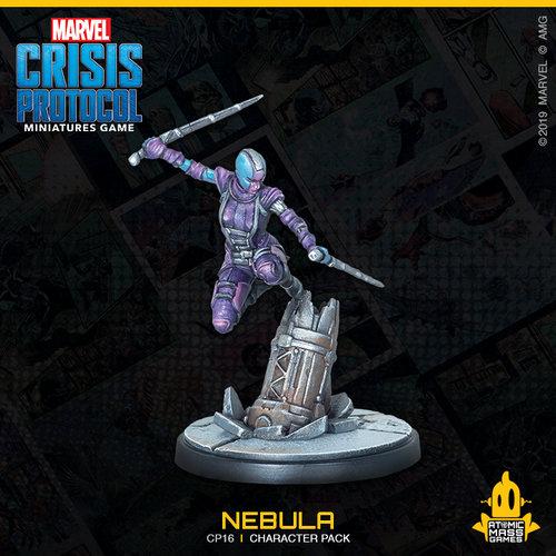 CP16_Crisis_Protocol_Web_Nebula.jpg