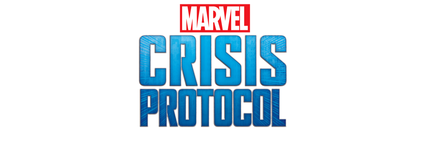 Marvel Crisis Protocol: Hawkeye & Black Widow - De Spelvogel