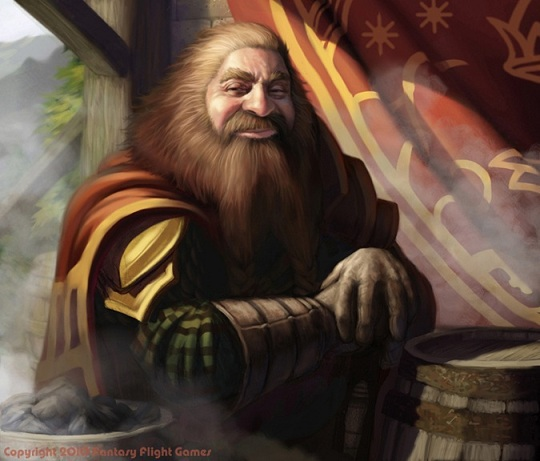 Image result for lord of the rings card game art