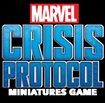 Marvel: Crisis Protocol Wiki   Fandom