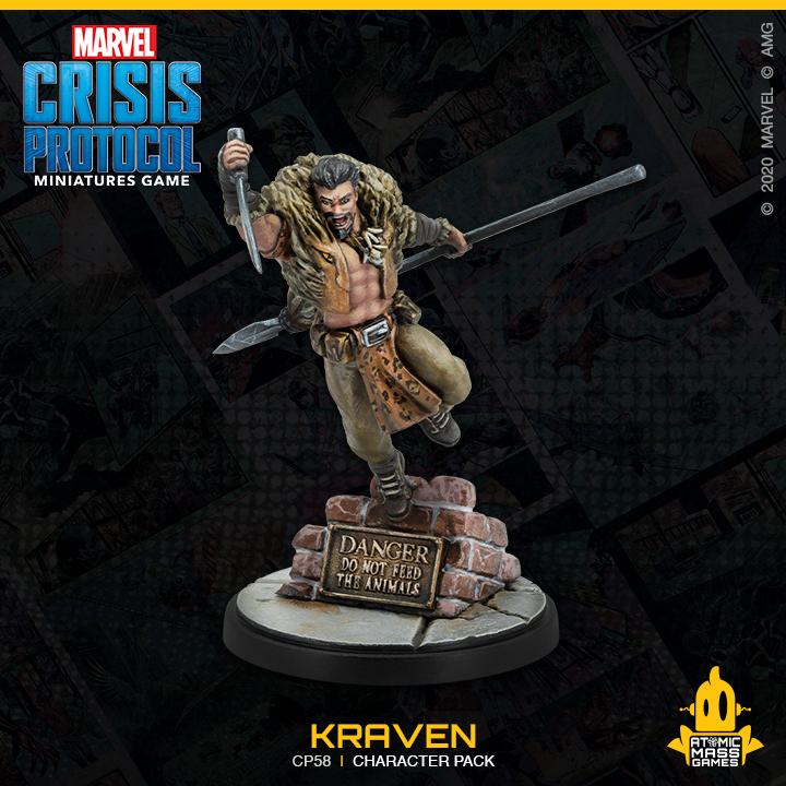 CP58_CrisisProtocol_Kraven_Web.png