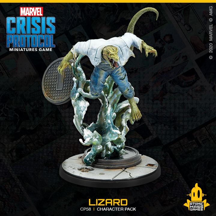 CP58_CrisisProtocol_Lizard_Web.png