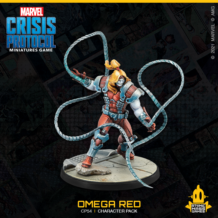 CP54_CrisisProtocol_OmegaRed_Web.png